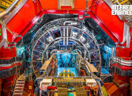 How the Large Hadron Collider Works