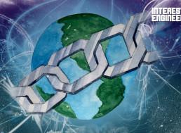 How Blockchain May Just Revolutionize the Economy