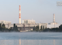 The Reasons Why Nuclear Power Plants Are Built on Coasts Despite Tsunami Danger