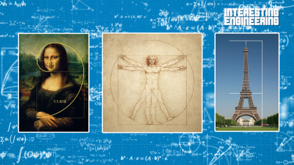 Everything You Have Ever Wanted to Know About the Golden Ratio