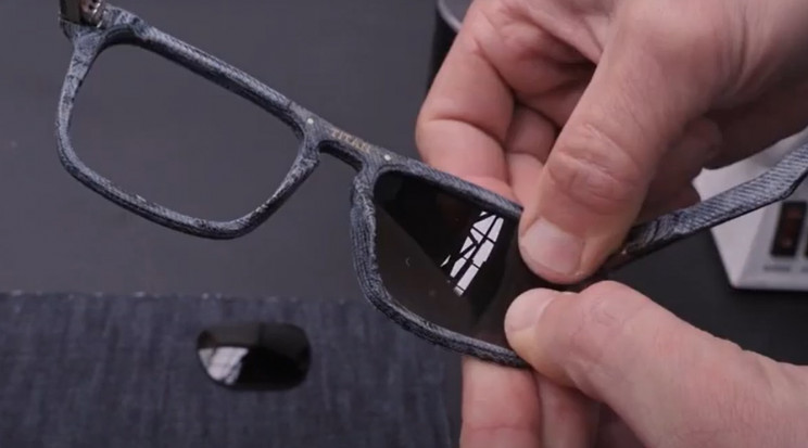 jean sunglasses lenses