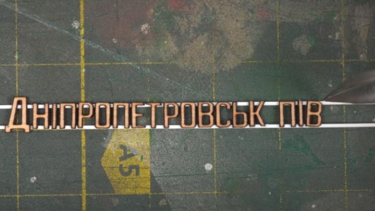 diy train diorama name