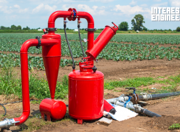 The Intricate History of Irrigation Systems