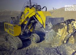 Construction's Most Massive Machines