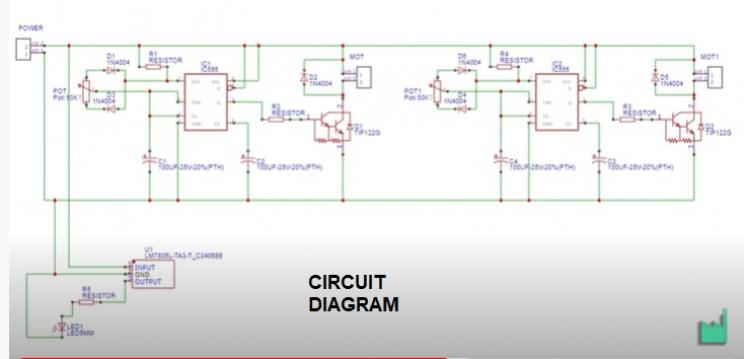 diy wrapper wiring diagram