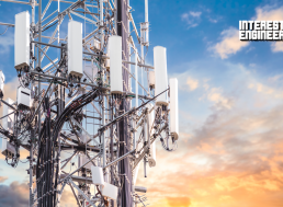 Exploring Whether 5G Is Really Harmful to Humans or Not