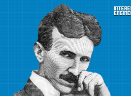 Nikola Tesla's Most Important and Overlooked Inventions
