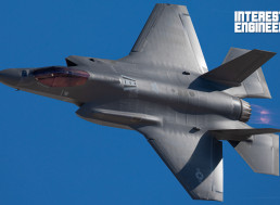 The F-35: The World's Most Expensive Weapon