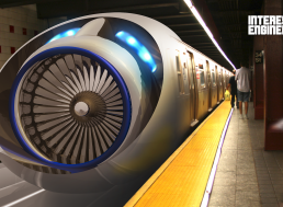 The Most Absurd Technologies That Let You Travel As Never Before