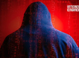 The Mysteries Behind the Infamous Dark Web