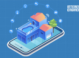 The Exciting Future of Smart Home Tech