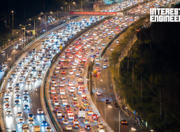 Can Traffic Jams Truly Be Avoided?